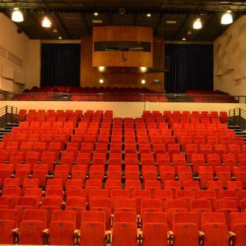 DOBU theater