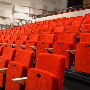 Theater Someren